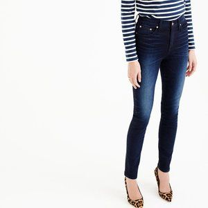 POINT SUR Hightower Skinny Jeans Rossi Wash NWOT